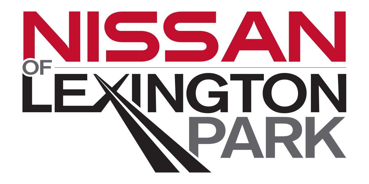 DCP Design - Nissan of Lexington-Park
