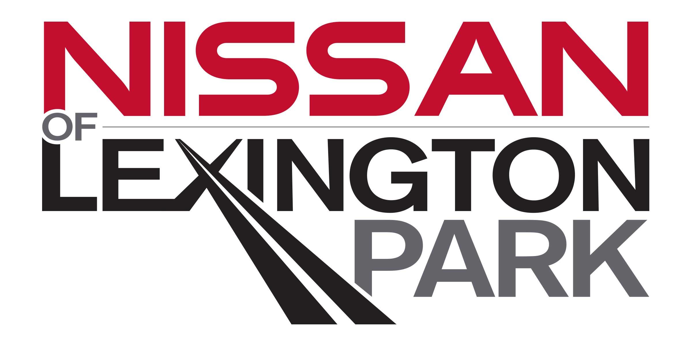 nissan of lexington park