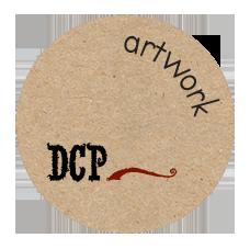 DCP Artwork